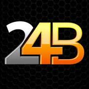 24Box-TV-HD.jpg