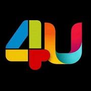 4U-TV.jpg