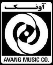 AVANG-MUSIC.jpg
