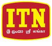 ITN-TV.png
