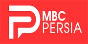 MBC-PERSIA-HD.png