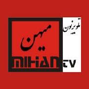 MIHAN-TV.jpg