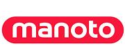 Manoto-TV-HD.png