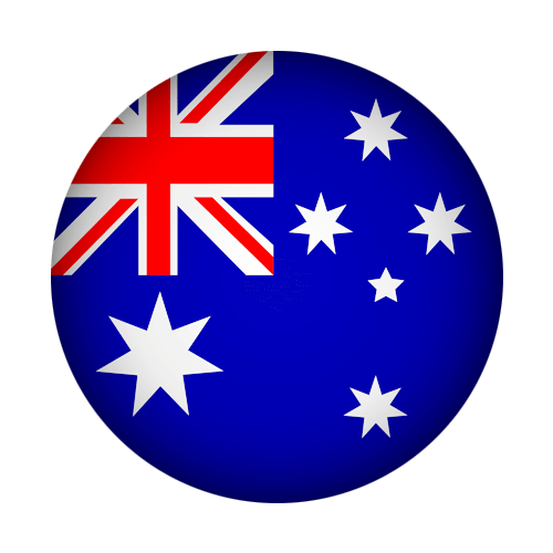 flag6.png